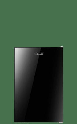 Refrigerators - Hisense Canada