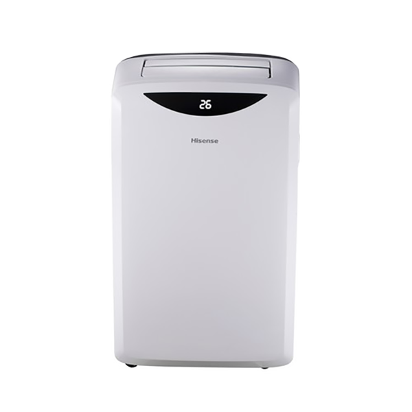 14 000 Btu 3 In 1 Air Conditioner With Cooling Fan And