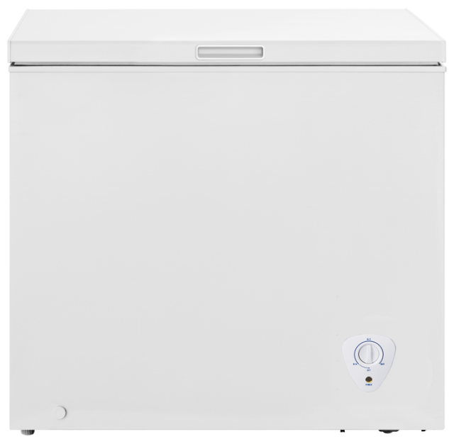 7.0 cu.ft. Energy Star® Chest Freezer